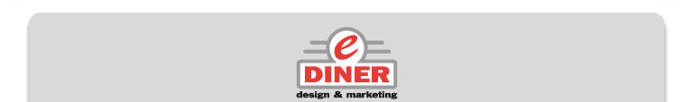 e-Diner Design & Marketing, Inc.
